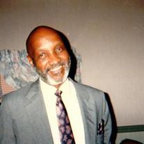 Herman E. Wise  Jr.