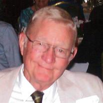 John A. Brumbaugh