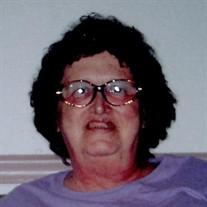 Carolyn Reinhart