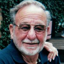 John R.  Hacker