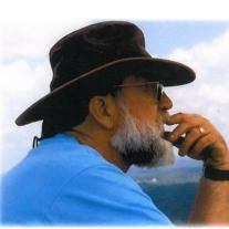 Mr. John Hagen Kuhl