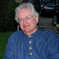 Dale Lyle Logan