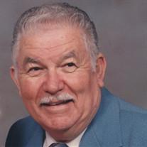 Bill Joe Christian