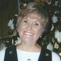 Bernette JoAnn O'KEEFE