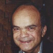 Louis J. Pecora