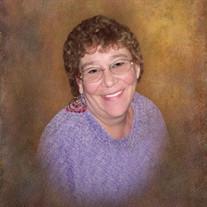 Barbara Lee Kreidler