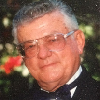 George  H. Holl