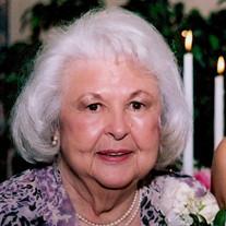 Lucille Johnson Goodwin
