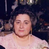 Frances  T.  Cartelli
