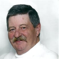 Jerry Kyle Cox