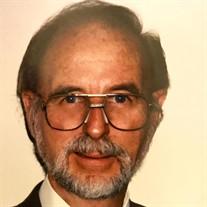 Mr Richard Savage