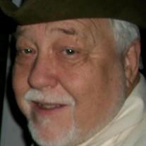 Jerry E. Scott