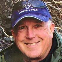 David A. Hess