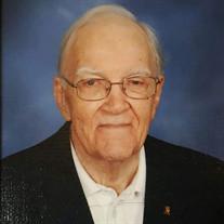David  W. Gaunt