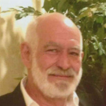 Silvestre  Barrera Jr.