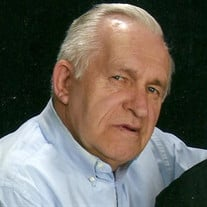 David Francis Kurek