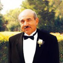 Gregory Malkasian