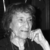 Angela Yammarino Nugent