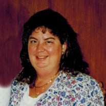 Jacqueline A. Glass