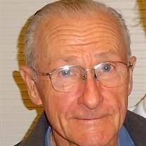 Clinton Lee Slusher