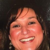 Jennifer L. Garcia