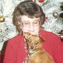 Helen L. Doty