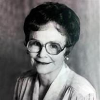 Carol L. Kempf