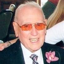 Russell Vernon Sondrol