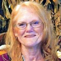 Judy K. McNiff