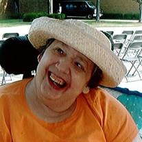 Emma C. Berryman