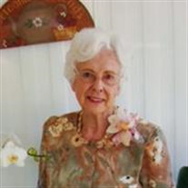 Helen M. Shank
