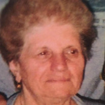 Carmela Santangelo