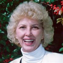 Ann T.  Poole