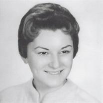 Barbara A. Panczko
