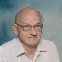John F. Portscheller, Sr.