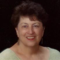 Ruth M. Ruesink