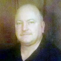Jerry Arthur Miller Jr