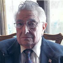 Henry P. Perla