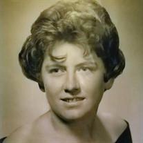 Judy K. Olds
