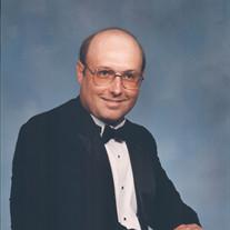 Michael D Joseph