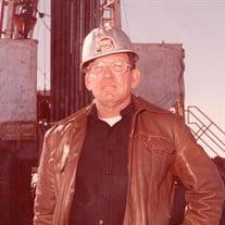 Arnold Ellis