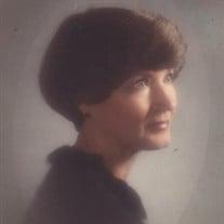 Mrs. Shirley Davis Helms