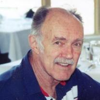 Richard L. VanZandt