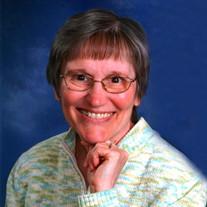 Betty Passerini