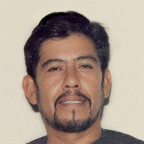 Fred Hernandez