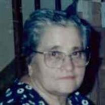 Agatha Brancatisano