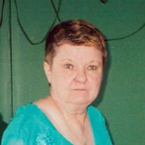 Marlene M. Sroke