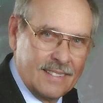 Gene R. LaGrange