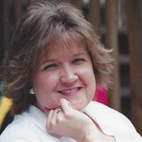 Mrs. Michele Lynn Atchley