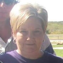 Carolyn Sue Fojtik